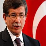 داعش يفرج عن كل الرهائن الأتراك الأسرى لديه