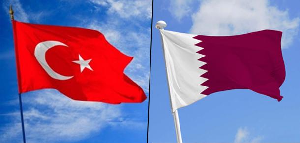 Rupture avec le Qatar : La Turquie appelle au dialogue