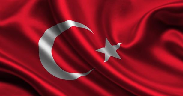 تركيا تسمح لرجال الدين بإجراء مراسم الزواج