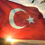Turquie : Le premier ministre promet une entrée dans l'UE d'ici à 2023