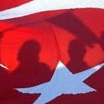 La Turquie ne participera pas aux combats contre Daech en Irak