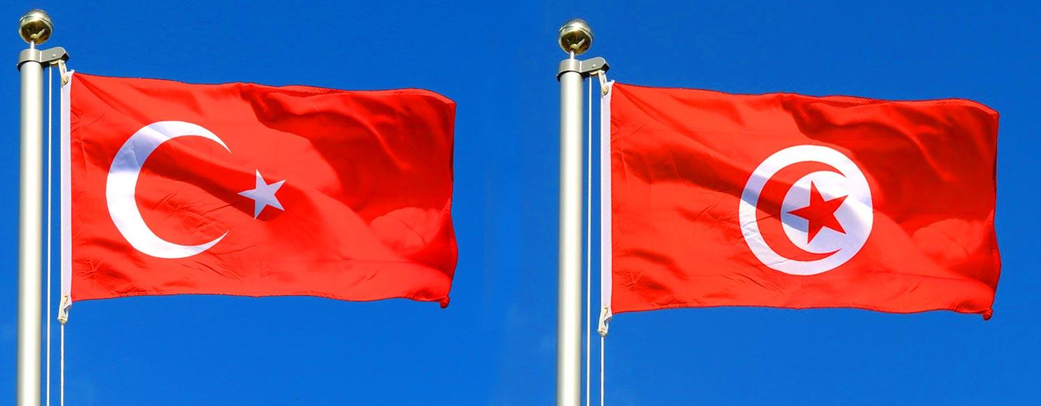 Sfax : La Turquie compte ouvrir de nouveaux consulats honoraires dans nombre de gouvernorats en Tunisie