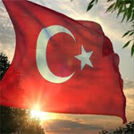 انقلابي تركي يكشف: تلقيت أمرا باعتقال رجب طيب أردوغان حيا