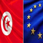 25 millions d'euros de l'Union Européenne à la culture et la réforme administrative, en Tunisie