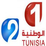 انطلاقا من الغد: القناة الوطنية الأولى تشرع في بث حصص التعبير المباشر للانتخابات التشريعية