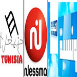 من بينها 'التونسية' و'نسمة' و'حنبعل': قائمة التلفزات المطالبة بوقف بثها قبل 28 سبتمبر