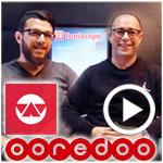 En Vidéo-Tunisia Web Awards 2014 : Place aux projets créatifs des internautes