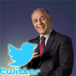 L'admin du compte Twitter de Mustapha Kamel Nabli demande des comptes