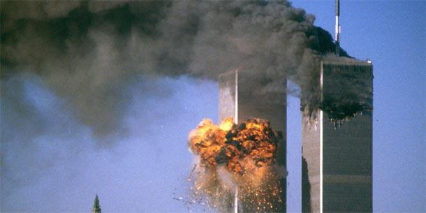 Le cerveau du 11 Septembre accuse l'Amérique dans une lettre à Obama