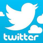Le patron de Twitter décide de céder 1% du capital, 200 millions de dollars à ses employés