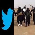 تنظيم داعش يهدد بتفجير موقع تويتر ومؤسسه