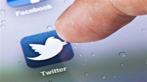 Twitter ferme 125 000 comptes promouvant le terrorisme