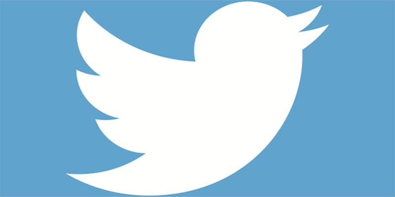 Une grande panne de Twitter signalée