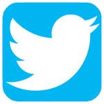 Twitter prévient des utilisateurs qu'un Etat tente de pirater leurs comptes