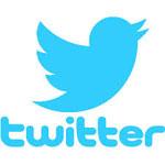 Twitter a subi une panne dimanche