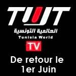 Exclusif : TWT reprend sa diffusion le 1er juin 2013