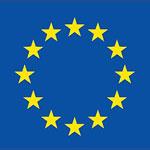 L'Union européenne verse une aide de 100 millions d'euros à la Tunisie