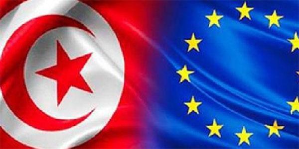 UE-Tunisie: la Commission propose une nouvelle assistance macrofinancière de 500 millions d'euros