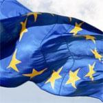 L'UE débloque 55 millions d'euros pour le programme de relance