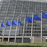 الاعتداءات الإرهابية تهدد مقر المفوضية الأوروبية في بروكسل