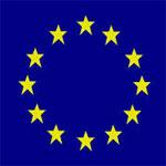 Elections : L'Union européenne déploie un dispositif ambitieux au service des citoyens tunisiens