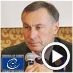 Vidéo-Parlementaires européens : Les élections ont été démocratiques et gérées avec efficacité et professionnalisme