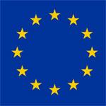 L'UE accorde à la Tunisie un don d'une valeur de 70 M€