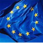 Les Européens se réunissent, samedi, à Paris, pour parler sécurité et terrorisme