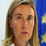 الاتحاد الأوروبي يدعو إلى إكمال الانتخابات الرئاسية بشفافية