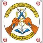 Deux étudiants arrêtés et agressés par les forces de l'ordre