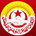 Des menaces d'explosion visant l'UGTT et des menaces de mort adressées à Houcine Abassi