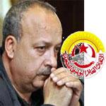 سامي الطاهري: مهدي جمعة اختار طمأنة الشعب ولم يلوث نفسه بخرق الالتزامات