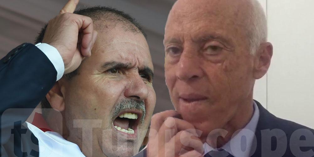 Tunisie-officiel : Nouvelles mesures…l'UGTT mécontent