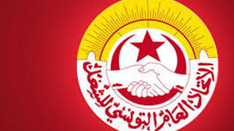 اتحاد الشغل يُعجّل بتغيير الحكومة الحالية