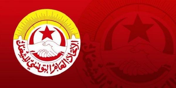 اتحاد الشغل يدعو إلى دعم حملة استهلاك المنتوج التونسي