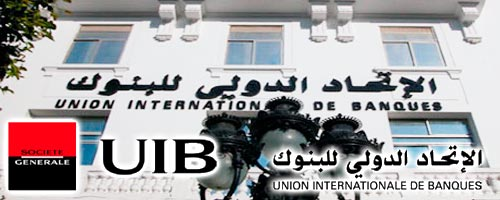 uib-100314-1.jpg