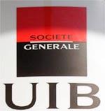 L'UIB annonce des provisions exceptionelles et projette une recapitalisation