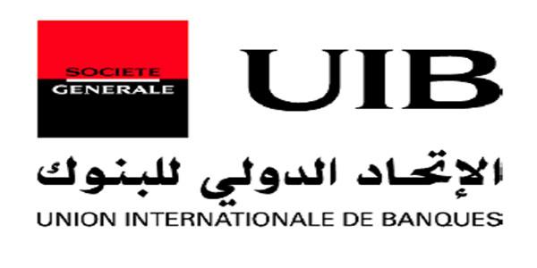 Des résultats au-delà des prévisions pour la UIB