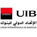 UIB :Produit Net Bancaire en progression de 13,5%