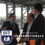 Master euro méditerranéen: le CIFE privilégie la Tunisie et l'UIT