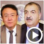 En Vidéo : Réunion du Comité d'Examen 'UIT–T RevCom' organisée par Tunisie Telecom, les experts s'expriment
