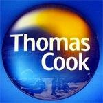 Thomas Cook UK annule toutes les réservations pour la Tunisie jusqu'à Mai 2017