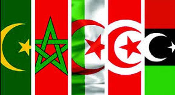 La Banque Maghrébine d'Investissement et de Commerce lancée, demain lundi à Tunis