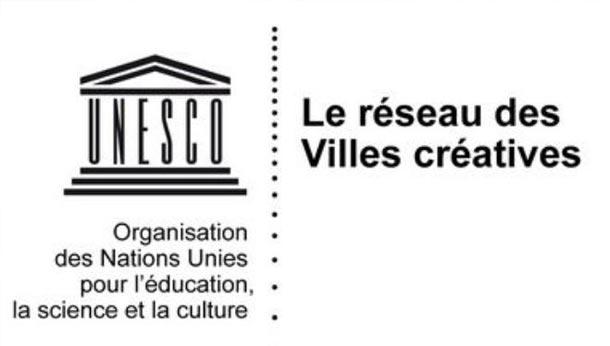 La Tunisie sur la liste des 54 pays éligibles à l'appel à candidature 2017 du Réseau des villes créatives de l'UNESCO