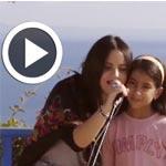 Unicef : '7elou el bibén' une chanson émouvante par Yasser Jeradi avec Najet Ounis, pour les enfants