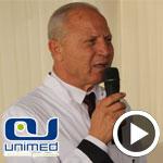 En vidéo : Ridha Charfeddine parle de UNIMED et de sa prochaine introduction en Bourse
