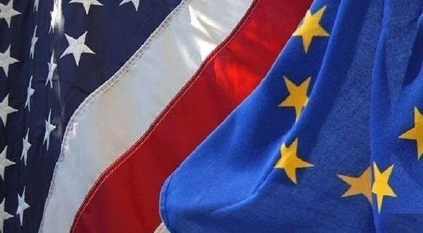 Bergamini dresse les programmes envisagés par l'UE au profit de la jeunesse tunisienne