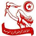 L'Union nationale des femmes appelle à ne pas voter pour Adel Elmi et Bahri Jelassi