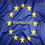 الإتحاد الأوروبي يطلق برنامج دعم المجتمع المدني في تونس بمبلغ يقارب 14 مليون يورو