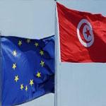 الاتحاد الأوروبي: الشعب التونسي كتب صفحة تاريخية في مسار الانتقال الديمقراطي